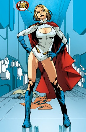 supergirl-19-new-52-powergirl.jpg