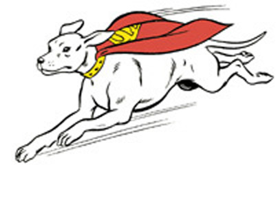 1974215-krypto_in_flight.jpg