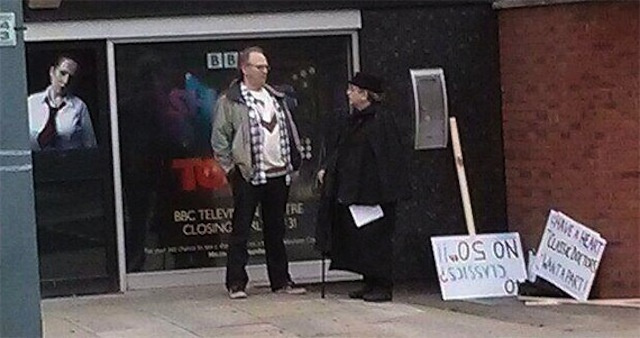 BBCprotest.jpg