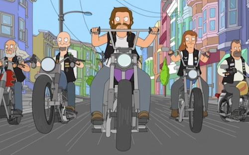 BBbikersj.jpg