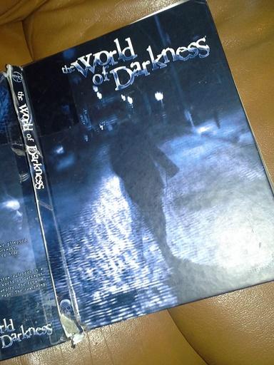 BeatUpWWBook.jpg