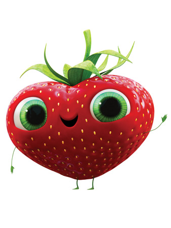 Cloudy-with-a-Chance-of-Meatballs-2-Barry-the-Strawberry.jpg
