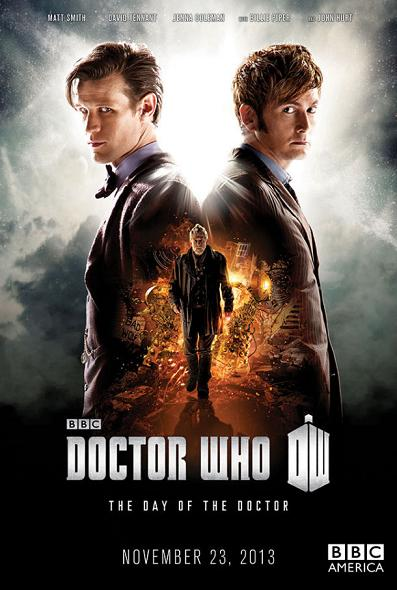 Doctor_Who_50th_Poster.jpg