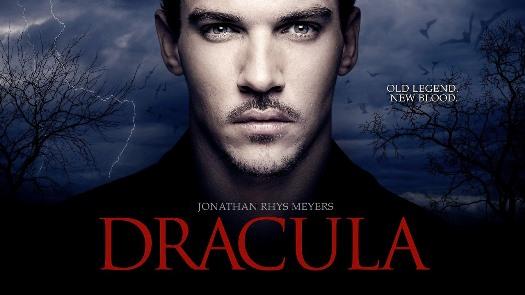 DraculaJRM.jpg