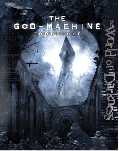 GodMachine.jpg