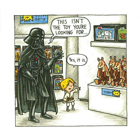 Jeffrey_Brown_Darth_Vader_and_Son.jpg