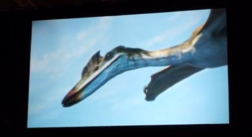 JurassicWorldPitch.jpg