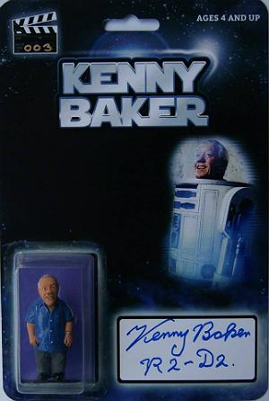 Kennybakertoy.jpg