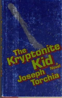KryptoniteKid.jpg