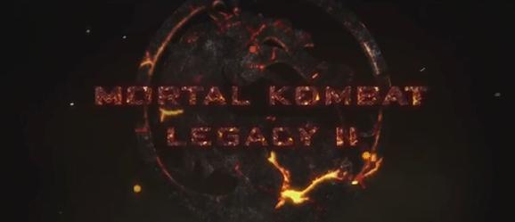 MortalKombatLegacyII.jpg