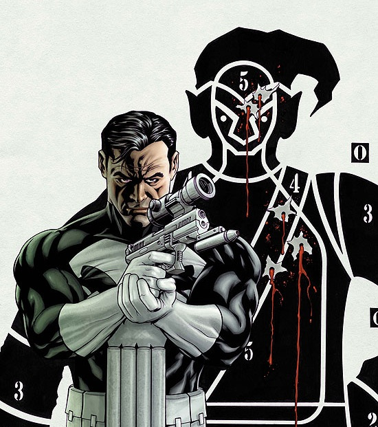 PUNISHER002_COV_B_col.jpg