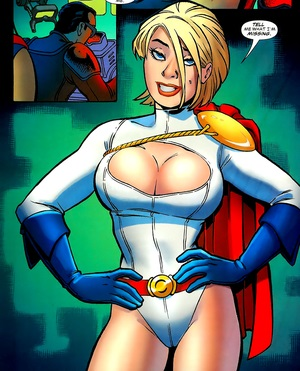 Power_Girl_Amanda_Conner.jpg