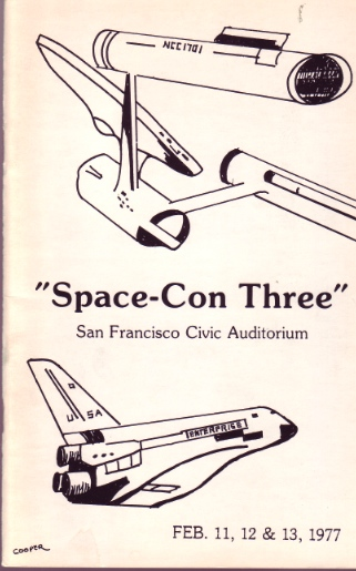 SC_09_SL006_11-SanFranciscoSpaceCon-02-Program.jpg