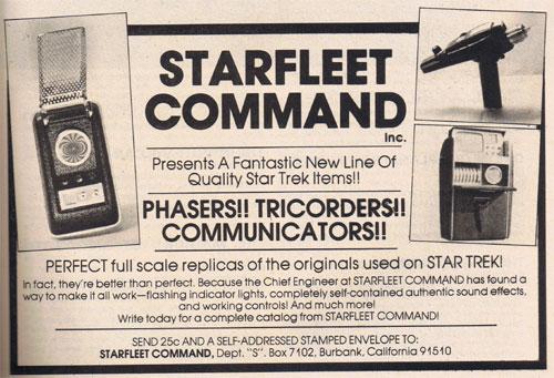 SC_09_SL006_14-StarfleetCommandInc.jpg