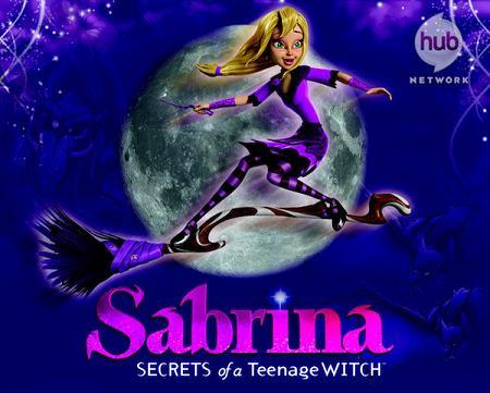 SabrinaHub.jpg