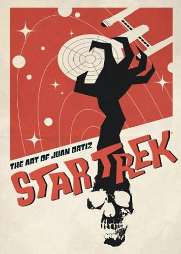 Star_Trek_The_Art_of_Juan_Ortiz.jpg