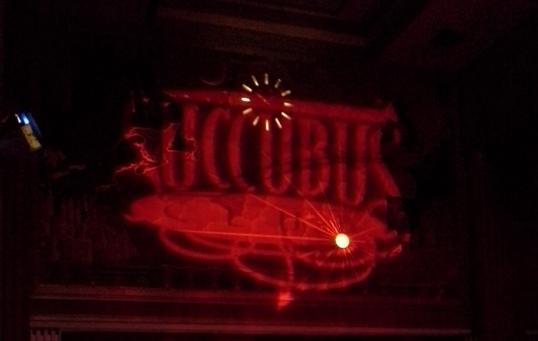 SuccubusClub.jpg