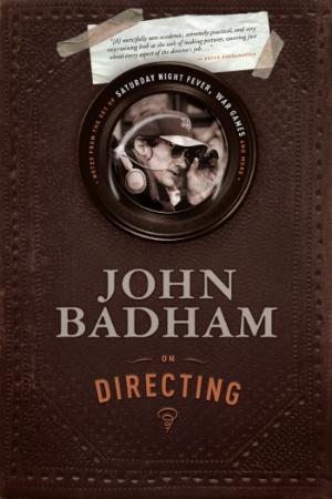 badhambook2.jpg