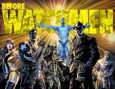 before-watchmen-list-head__1378454624_96.229.1.190.jpg