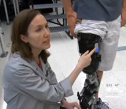 bionicleg.jpg