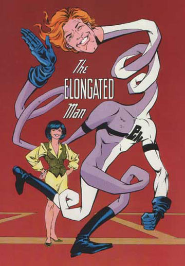 elongate-man2.jpg