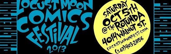 festival-banner-color.jpg