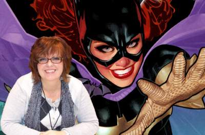 gail-simone-removed-as-writer-of-batgirl__1378443888_96.229.1.190.jpg