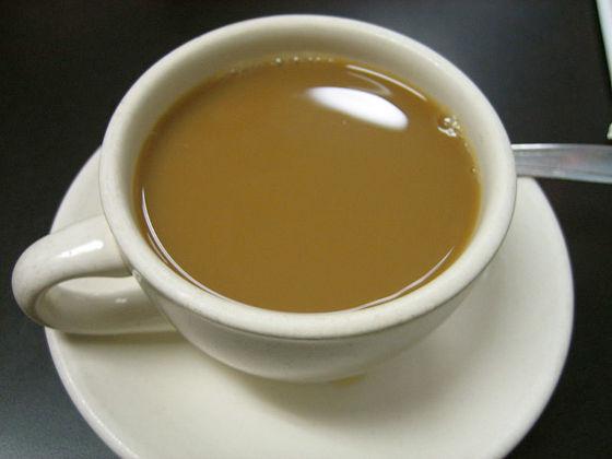 gtacoffee.jpg