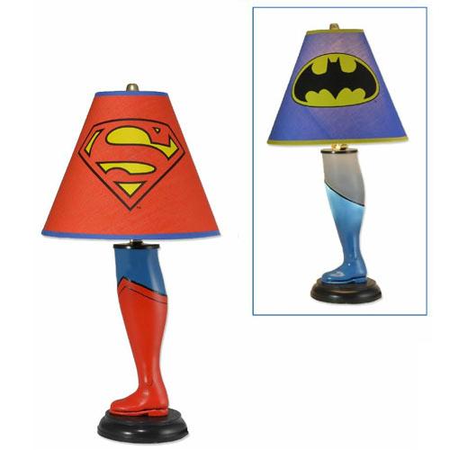 heroxmaslamps.jpg