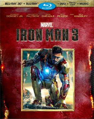 ironman3blu.jpg