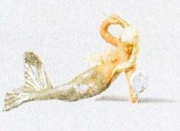 mermaidmini.jpg