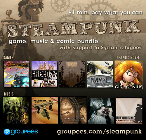 steampunk_bundlefinal.jpg
