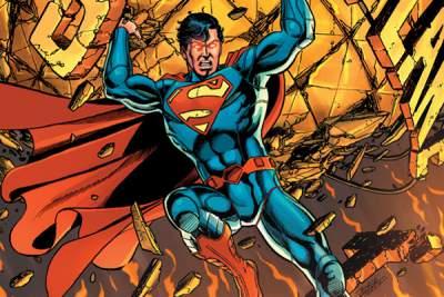 superman1_600__1378443107_96.229.1.190.jpg