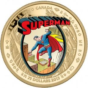 supermancoin.jpg