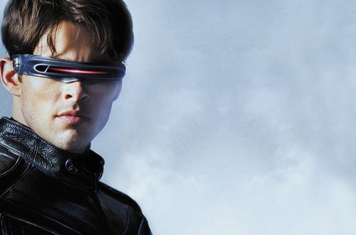 1Cyclops.jpg