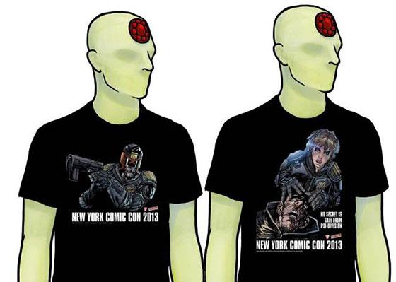 2000AD-dredd-shirt.jpg