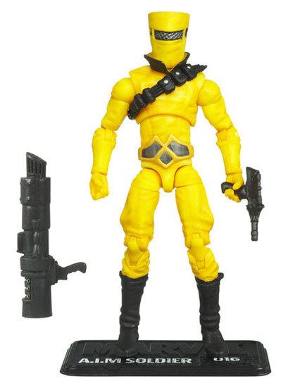 AIM-soldier.jpg