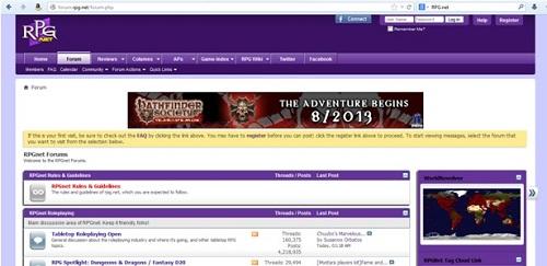 ForumSample.jpg