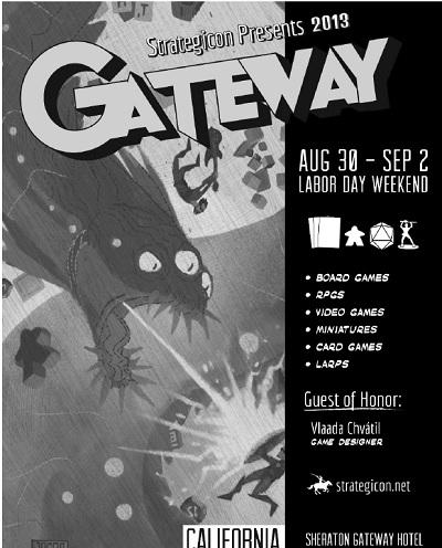 GatewayFlyer.jpg