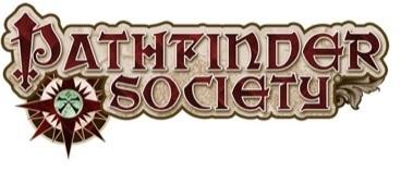 PathfinderSociety.jpg