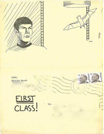 SC_13_04_Plak-Tow-SpockAndBarnabas-Back.jpg