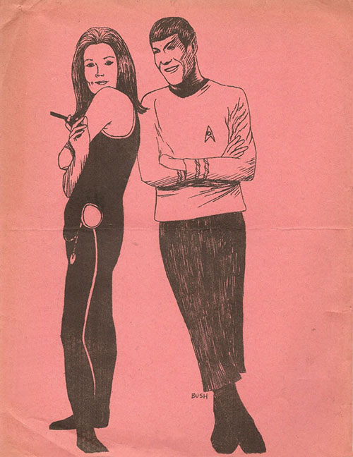 SC_13_05_EnGarde-SpockAndEmma.jpg