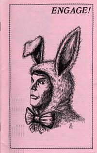 SC_13_12_Engage-BunnyEars.jpg
