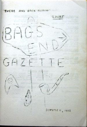 SC_13_14_BagsEndGazette.jpg