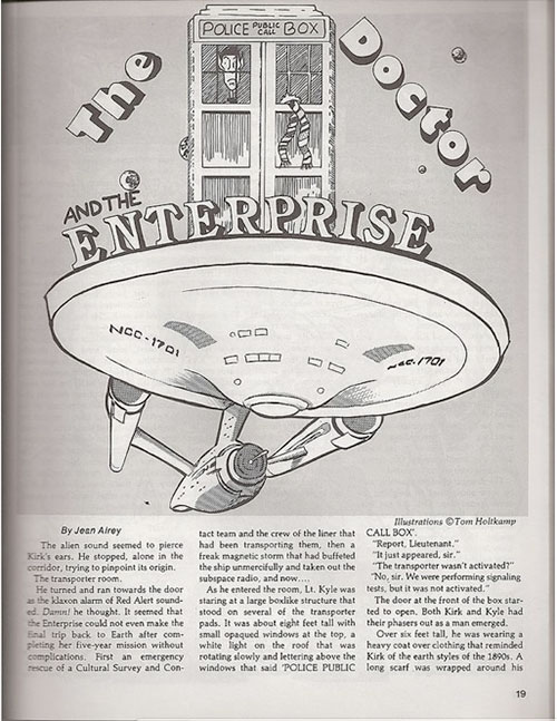 SC_13_17_Enterprise-DoctorTitle.jpg