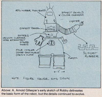 SC_14_SL007_32-RobbyTheRobotBlueprint.jpg
