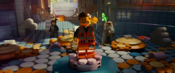 The_Lego_Movie_BB_1.jpg