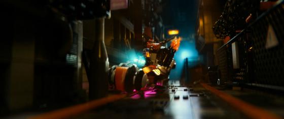 The_Lego_Movie_BB_2.jpg