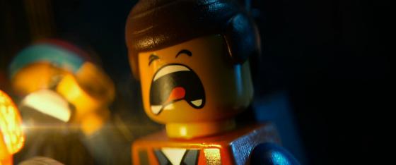 The_Lego_Movie_BB_3.jpg