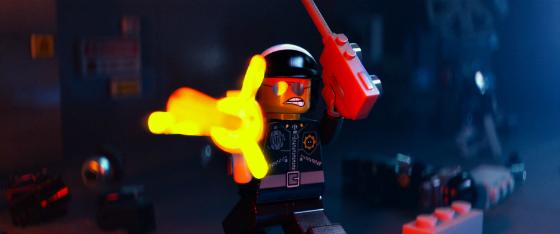 The_Lego_Movie_BB_4.jpg